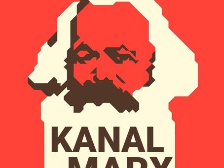 Kanal Marx, Episódio 13