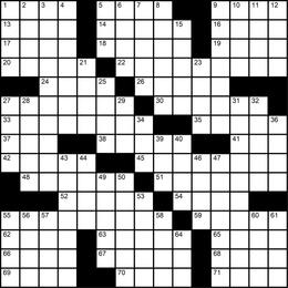 033: Themed Puzzle 9; Nine Keys