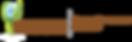 NETFUND-Website-Logo-Without-Coat-of-arm