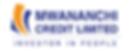 Mwananchi Credit Logo.png