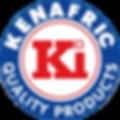 Kenafric-Industries-jobs-kenya.png