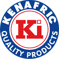 Kenafric-Industries-jobs-kenya.png