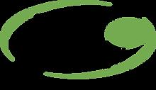 logo_jtl.png
