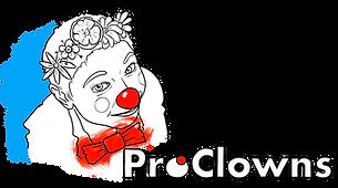 Logo_ProClown_05.png
