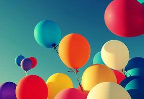 ballon proclowns.jpg