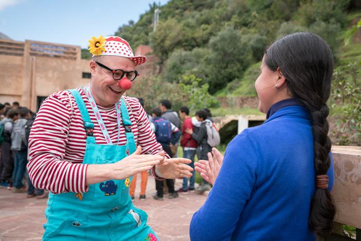 2018-Morocco-Clown-Tour-by-TrentonBranso