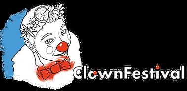 clownsfestival_joyce.png