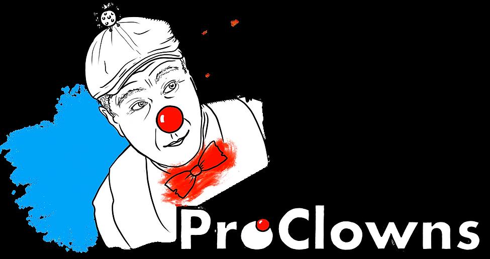 Logo_ProClown_04.png