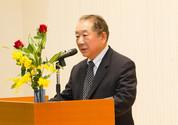 平成27年度 第2回常任幹事幹事会の報告