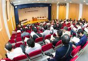平成28年度東工学園同窓会 定時総会が開催されました。