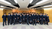 69期 東工学園同窓会幹事初顔合わせの報告