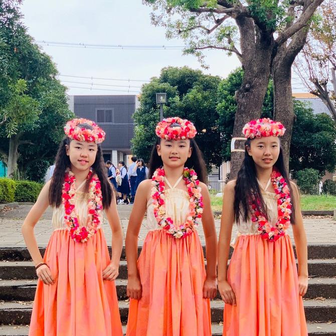 2019湘南台ファンタジア