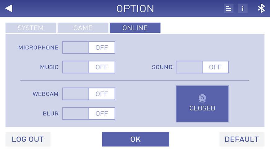 OPTION-03.jpg