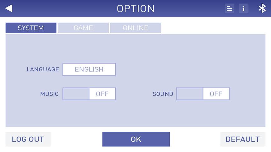OPTION-01.jpg