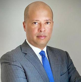 Leroy Levy - Nexsoma Founder