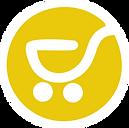 icon-ofertas.png
