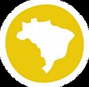 icon-nossaslojas-2.png