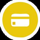 icon-formas-de-pagamento.png