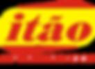 LogoPGN.png