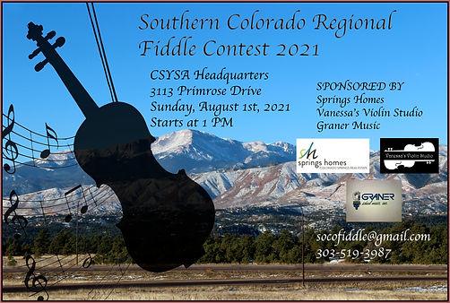 Fiddle Contest 2021.jpg