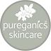 Pureganics logo