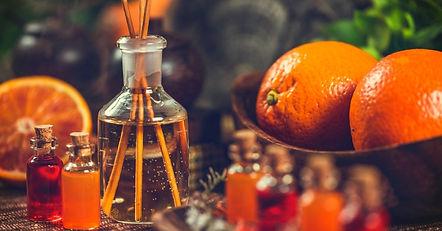 sweet-orange-essential-oil-benefits.jpg