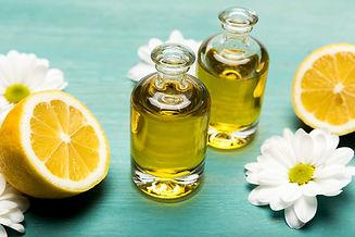 lemon-essential-oil.jpg