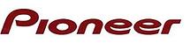 logopioneer.png