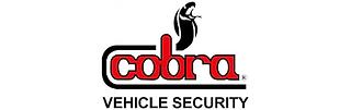 logo cobra.png