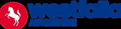 logo Westfalia.png