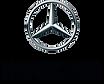 Logo HAMECHER NOIR.png