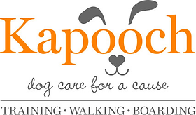 kapooch-logo.png