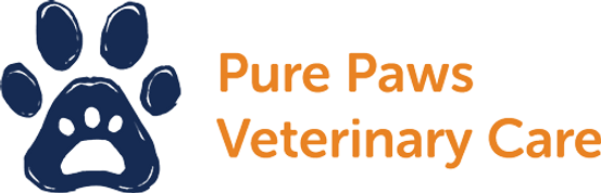 pure-paws-logo.png