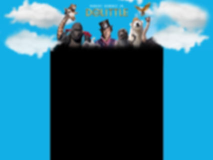 DOLITTLE-BACKGROUND-NOLOGOS.jpg