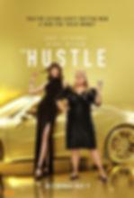 HUSTLE_INTL_DGTL_MAIN_1_SHT_AUS.jpg