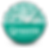 cropped-greens-logo-rgb-513pxW-4.png