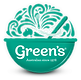 cropped-greens-logo-rgb-513pxW-4.png