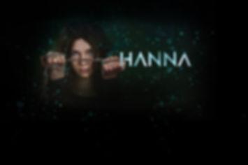 HANNAH-BACKGROUND.jpg