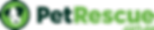 PetRescue-Logo-CMYK-Colour-PRIMARY-URL-2