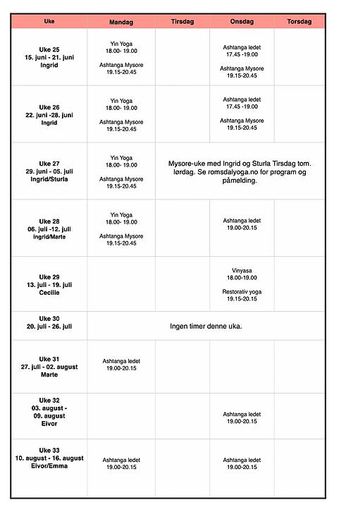 Skjermbilde 2020-06-26 kl. 12.37.47.png