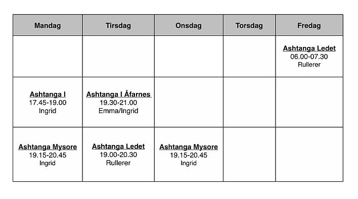 Skjermbilde 2019-12-07 kl. 11.09.43.png