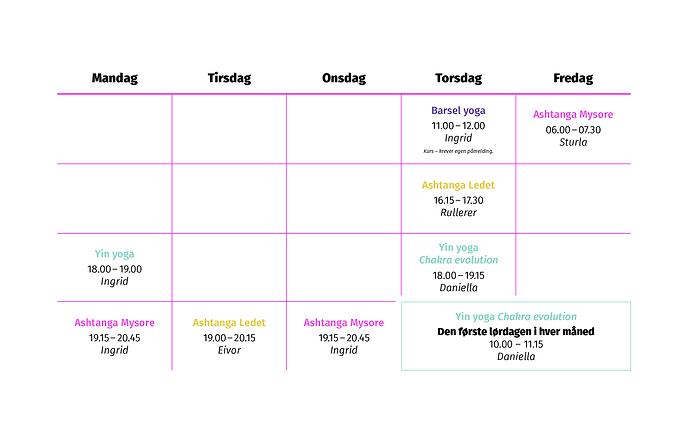 Timeplan_Senhøst_2020_-_2.png