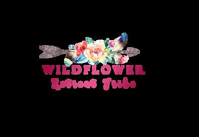 Counseling I Wildflower Retreat I Texas I