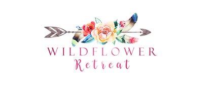 Counseling I Wildflower Retreat I Texas I