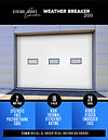WB200-BROCHURE-THUMBNAIL.jpg