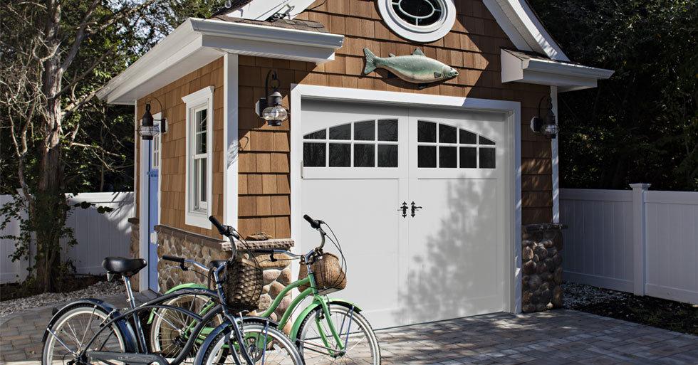LANCASTER-COASTLINE-shed.jpg