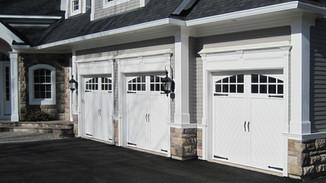Garage Door General Doors Corporation United States