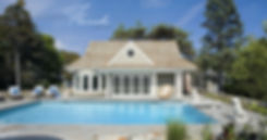 pool house web.jpg