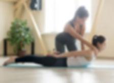 cours-privés-yoga