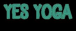 yes-yoga-strasbourg